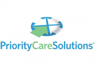 Priority Care Solutions