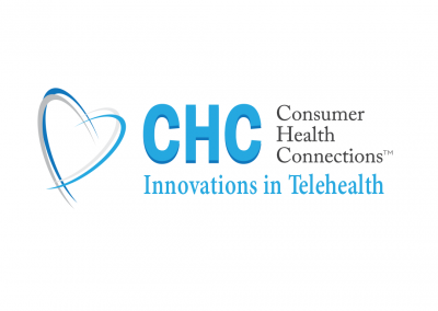 Consumer Health Connections (CHC)