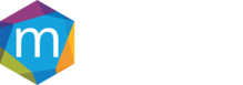 mPower Conference 2019